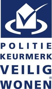 logoPKVWkleur